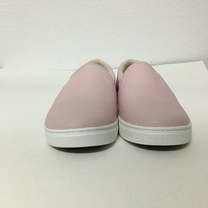 UGGPURE Womens RN88276 Slip On Casual Shoes Size 8
